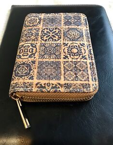 Woman designers wallet , brand new