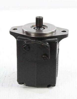 New 922976.0028 Kalmar Hydraulic Pump