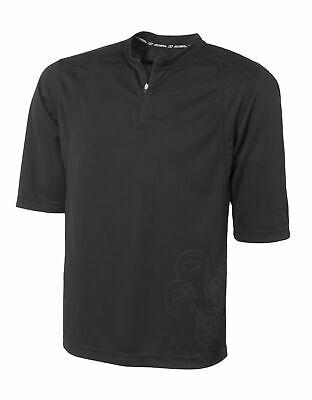 Oneal O´Neal Freeride DH BMX Shirt Jersey DH MTB Kurzarm AMX schwarz...