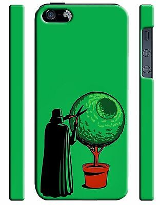 Star Wars Darth Vader Iphone 4s 5 6 7 8 X XS Max XR 11 Pro Plus Case Cover SE 06
