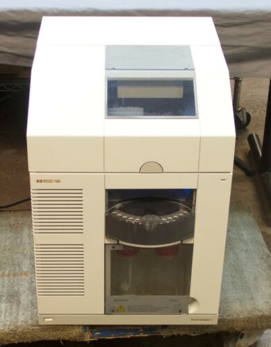HP G1600X Electrophoresis System   (FA1)