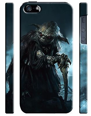 Star Wars Yoda Iphone 4 4s 5 5s 6S 7 8 X XS Max XR 11 Pro Plus Case ip 25