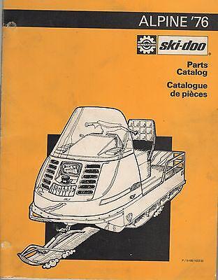 1991 safari ski doo manual open source user manual u2022 rh dramatic varieties com 1991 Ski-Doo Safari Parts Ski-Doo Safari 377 Parts