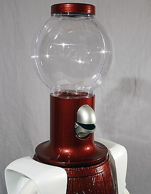 MST3K - Tom Servo Robot Puppet Replica-Full Size - Mystery Science Theater 3000
