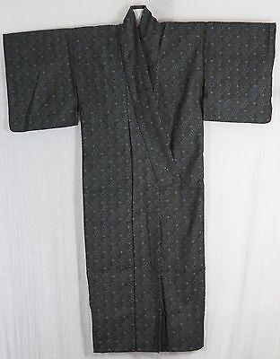 Kimono Femme / Women