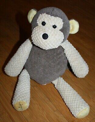Scentsy Buddy Mollie the Monkey Plush 15