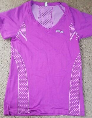 Women's FILA SPORT Workout Size L
