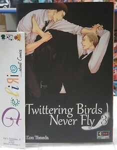 TWITTERING-BIRDS-NEVER-FLY-N-3-Ed-FLASHBOOK-SCONTO-20