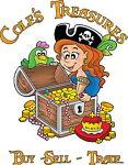 Cole s Treasures