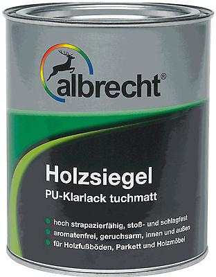 alpina premium holz l mahagoni 750 ml wetterschutz lasur f r holz innen au en 4001244725250 ebay. Black Bedroom Furniture Sets. Home Design Ideas