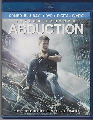 abduction for sale  Calgary