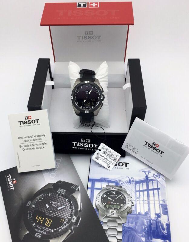 Магазин часы Tissot в Санкт-Петербурге Официальный дилер