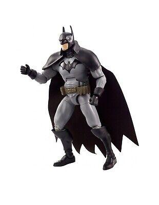 "DC Comics Multiverse 6"" Gaslight Batman (Rebirth) Action Figure"