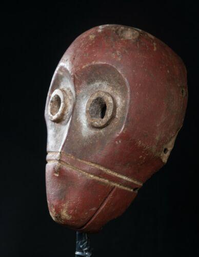 Bulu Monkey Mask, Cameroon Grasslands, African Tribal Arts Masks