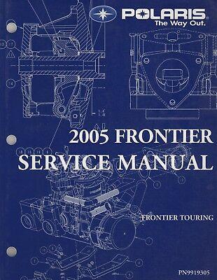 Hustler 305d manual