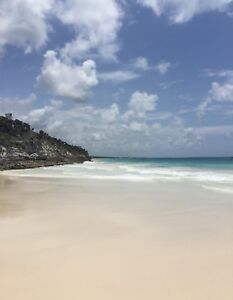 Tulum Vacation Rental in Aldea Zama