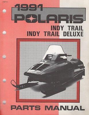 manuals polaris indy trail rh thea com 1994 polaris indy trail deluxe manual 91 Polaris Indy