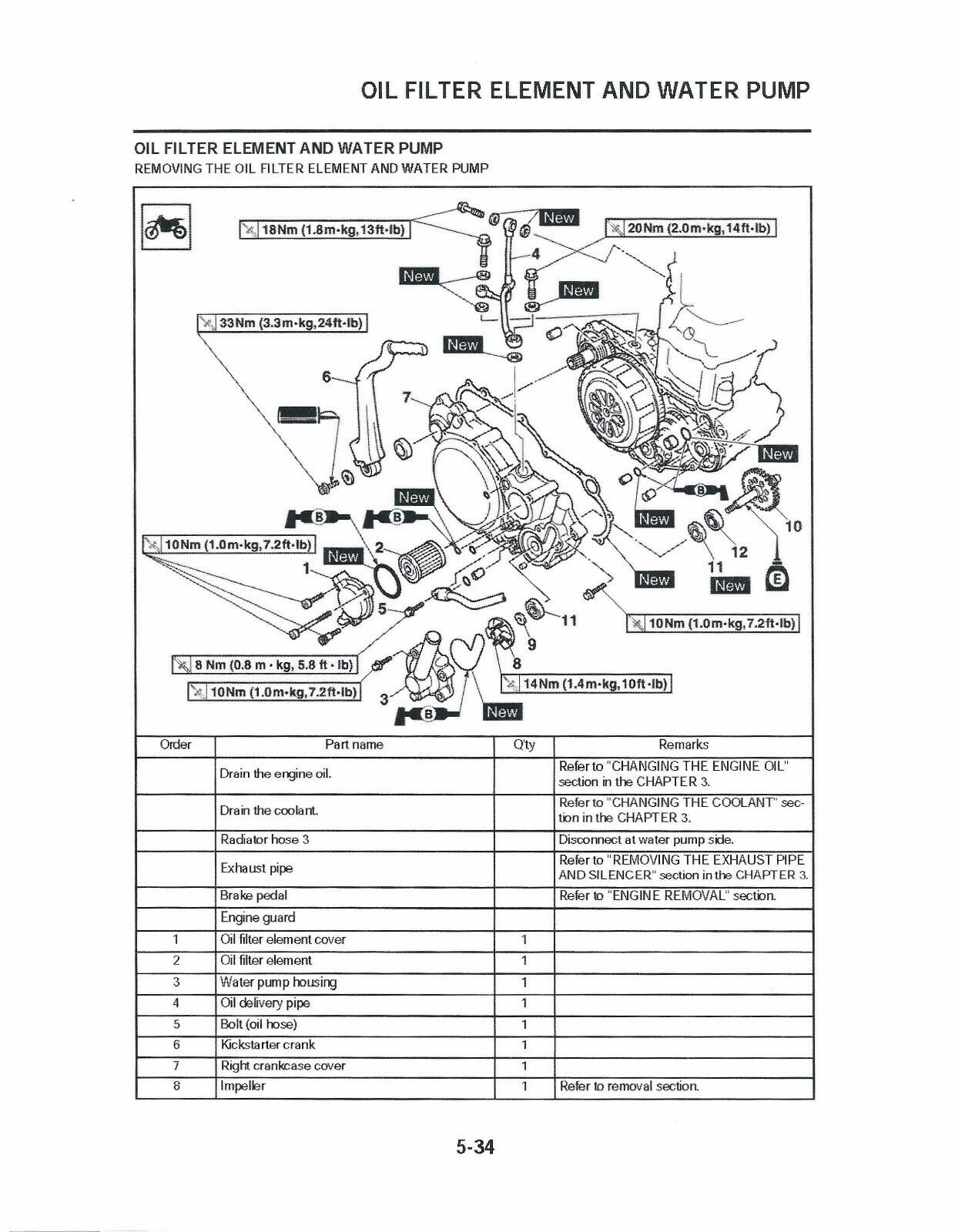 Yamaha Owners Manual 2009 Wr250f Wiring Diagram Of Service Workshop 1240x1600