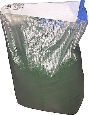 Green Silica Sand Infill with Microban For Artificial Synthetic Turf Grass Yard