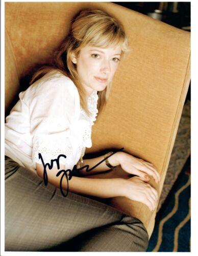 Judy Greer Signed Autographed 8x10 Photo Cheryl Archer COA VD