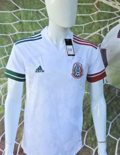 Seleccion Mexicana 2021 la nueva de visitante