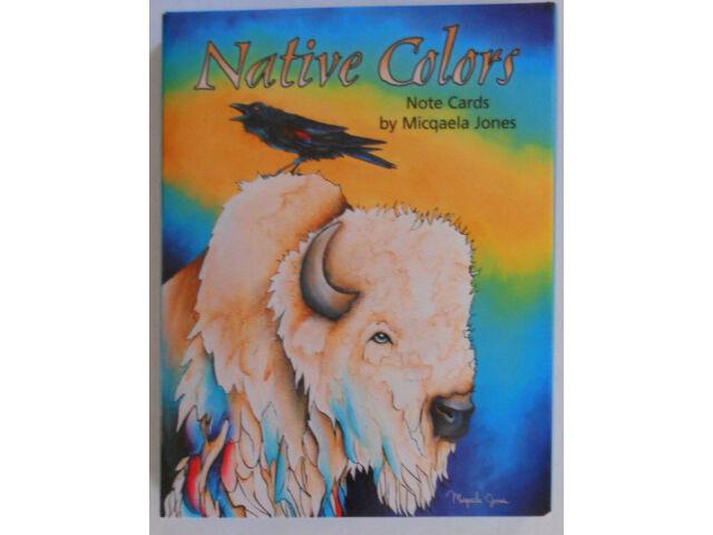 12 Native Colors.JPG