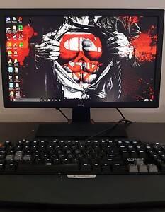 Custom Built Gaming PC Modbury Tea Tree Gully Area Preview