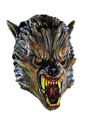 FANG Werewolf 3/4 Child MASK rm5007