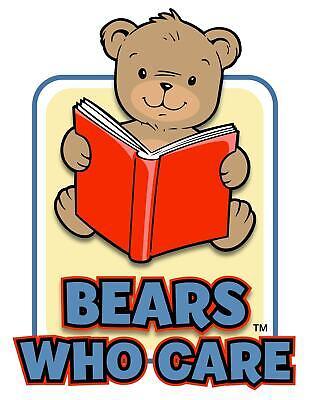 Bears Who Care