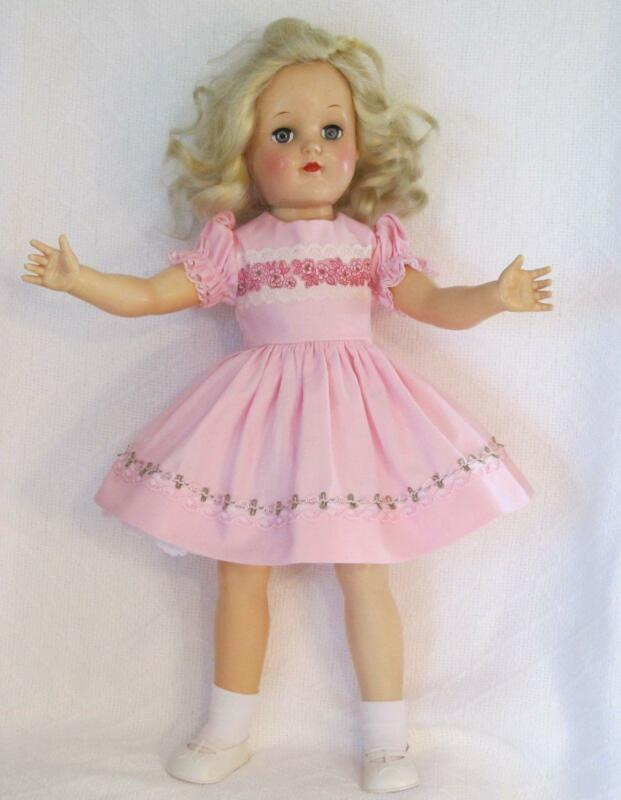 toni doll clothes ebay