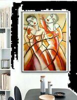 2  -  Original Handgemalte Bilder - Preise pro Bild Nordrhein-Westfalen - Rahden Vorschau