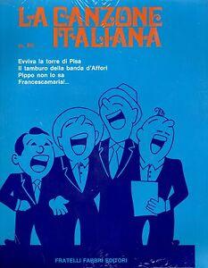 ALDO-MASSEGLIA-Renzo-Mori-MARIO-LATILLA-fascicolo-disco-LA-CANZONE-ITALIANA-16