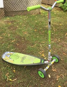 $20 scooter for sale