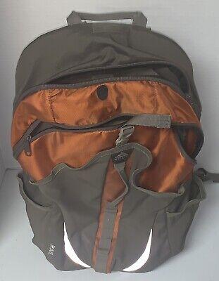 Kelty Frisco Daypack