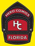 HeroComicsOnline