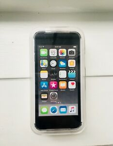 iPod Touch BRAND NEW 6th Gen 32GB