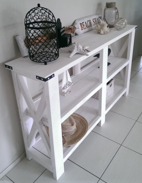 hall table white. 1.6m Limed White French/Old English Hall Table/Console/Sideboard | Dining Tables Gumtree Australia Gold Coast North - Ormeau 1048496291 Table R