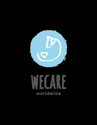 WECare Worldwide