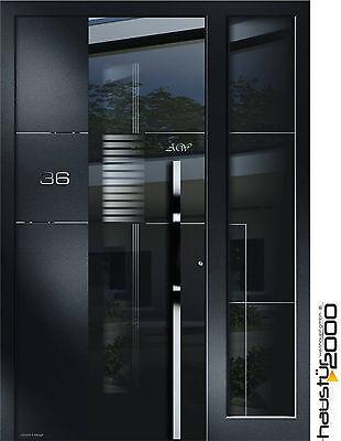 aluminium mehr als 10000 angebote fotos preise. Black Bedroom Furniture Sets. Home Design Ideas