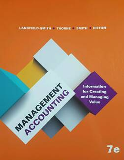 Management accounting 8th edition e book textbooks gumtree management accounting e book 7th edition fandeluxe Images