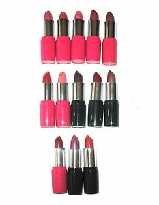 Collection-2000-Lasting-Colour-Volume-Sensation-Lipstick-Pick-A-Shade-New