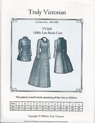 Schnittmuster Truly Victorian TVE 02 Edwardian Underwear
