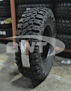31 Mud Tires Ebay