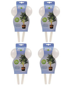 8-x-Plant-Watering-Bulbs-Aqua-Globe-Watering-System-For-Plants-Indoors-Outdoors