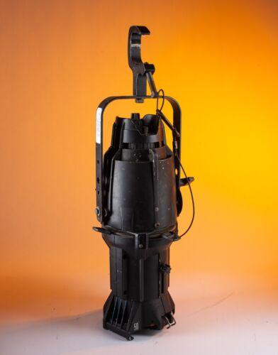 ETC Source Four 575 Watt Ellipsoidal Spotlight w/ 50 degree attachment, c-clamp