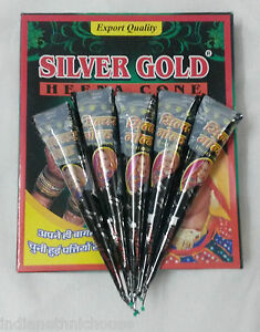 12-cones-henna-paste-tattoo-mehndi-henna-tubes-body-art-temporary-stay-for-weeks