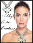 ashley-cooper-creations