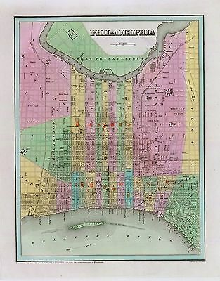 335 maps PENNSYLVANIA state atlas GENEALOGY history antique panoramic county DVD