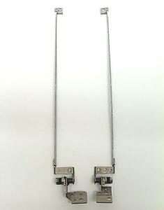 EMACHINES-E442-E443-E529-E644-E644G-BISAGRAS-SOPORTES-IZQUIERDO-DERECHO