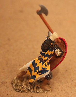 KING AND COUNTRY KNIGHTS CRUSADERS  MK23 TOY SOLDIERS   BRITAINS